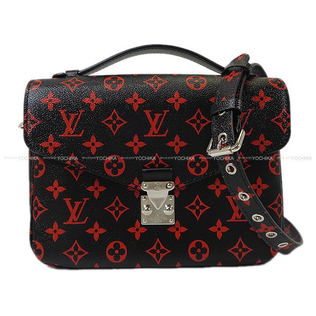 on sale 7e76d d9930 2015年 春夏 限定 LOUIS VUITTON ルイ・ヴィトン ショルダーバッグ